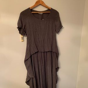 Glam & Fame Marie Dress